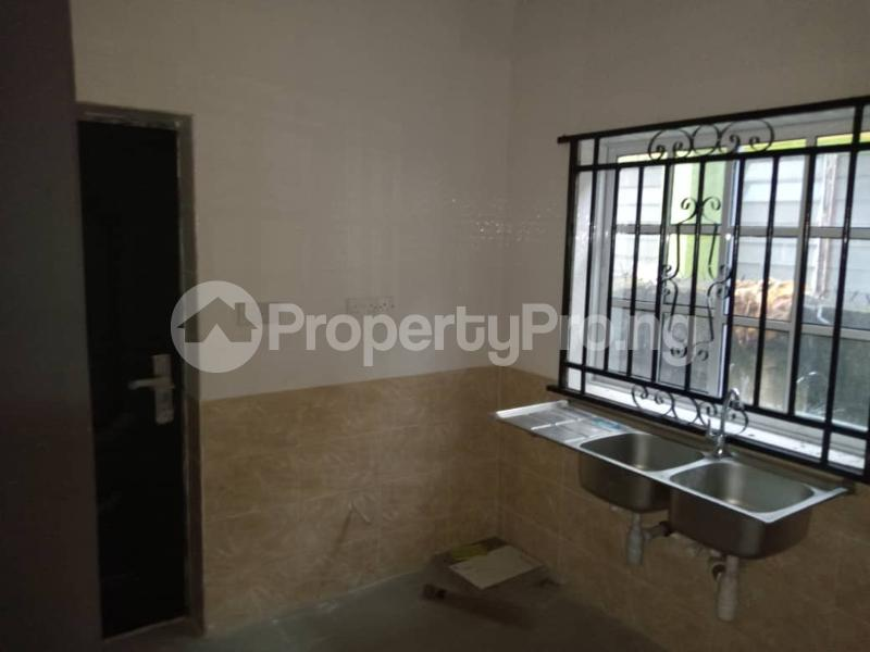 3 bedroom Detached Bungalow House for rent  mamkanjuola street  Aguda Surulere Lagos - 4