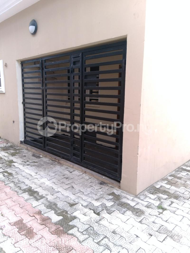 3 bedroom Detached Bungalow House for rent Springview Estate Ebute Ikorodu Lagos - 7