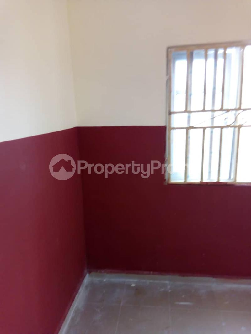 3 bedroom Detached Bungalow House for sale Along Overcomers, Avu Owerri Imo - 5