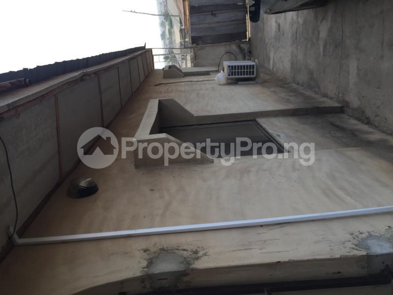 3 bedroom Detached Bungalow House for sale Olodo Garage, Iwo Road, Ibadan. Iwo Rd Ibadan Oyo - 7