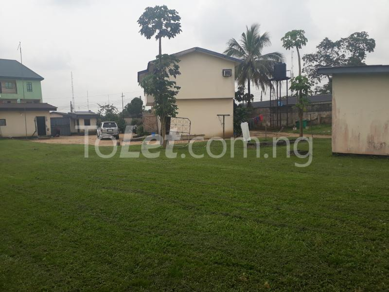3 bedroom House for sale - Port-harcourt/Aba Expressway Port Harcourt Rivers - 0