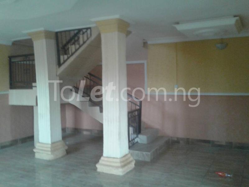 3 bedroom House for sale Akala way Oyo - 3