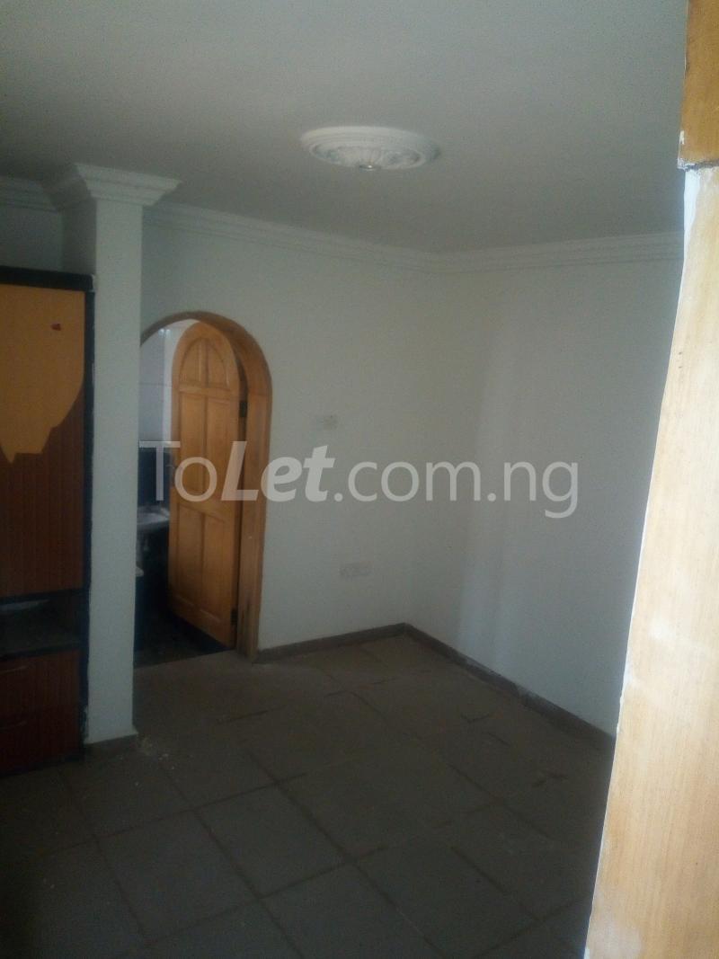 3 bedroom House for rent Main Jericho  Ibadan Oyo - 7
