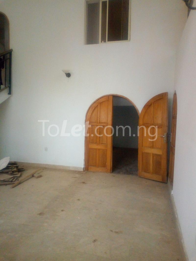 3 bedroom House for rent Main Jericho  Ibadan Oyo - 6