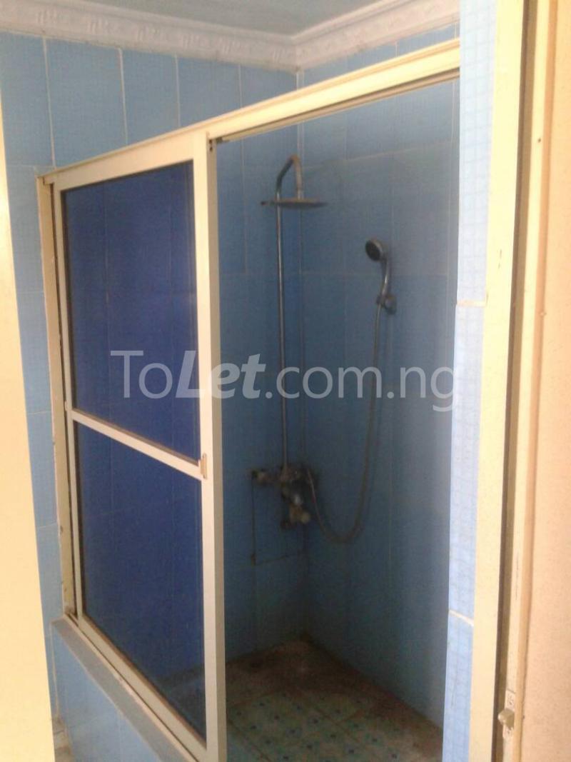 3 bedroom House for sale Akala way Oyo - 4