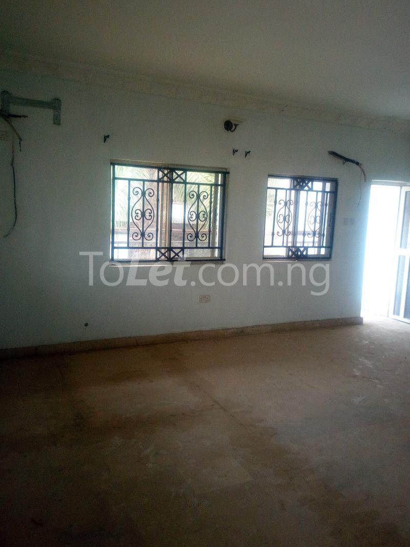 3 bedroom House for rent Main Jericho  Ibadan Oyo - 3