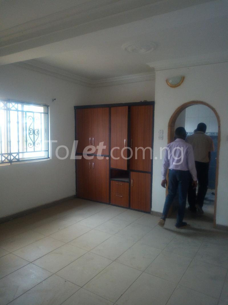 3 bedroom House for rent Main Jericho  Ibadan Oyo - 4