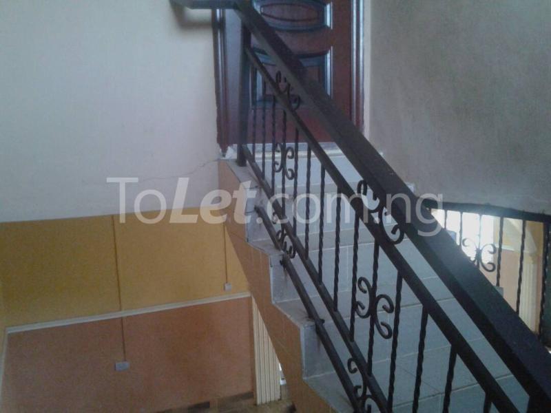 3 bedroom House for sale Akala way Oyo - 5