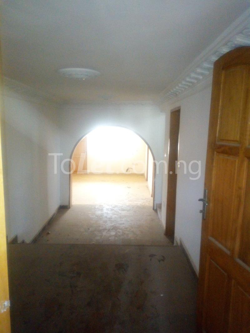 3 bedroom House for rent Main Jericho  Ibadan Oyo - 10
