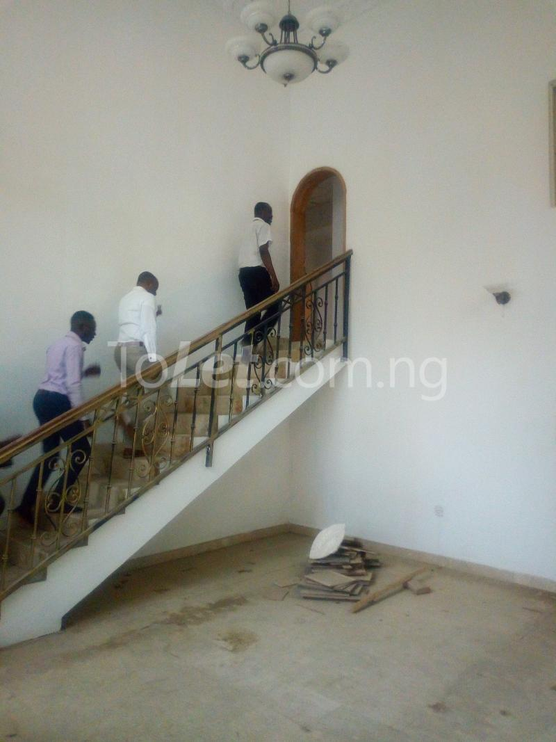 3 bedroom House for rent Main Jericho  Ibadan Oyo - 9