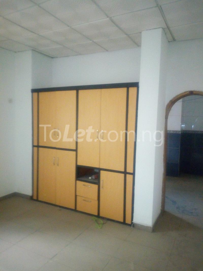 3 bedroom House for rent Main Jericho  Ibadan Oyo - 8