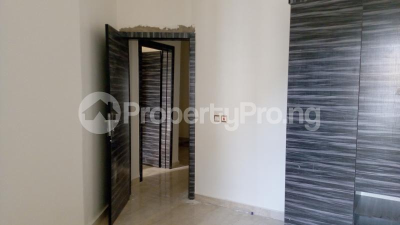 3 bedroom Terraced Duplex House for sale In a gated Estate before Pearly Gate Ikota Lekki Lekki Phase 2 Lekki Lagos - 3