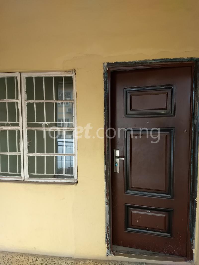3 bedroom Commercial Property for rent Ladipo kuku Allen Avenue Ikeja Lagos - 11