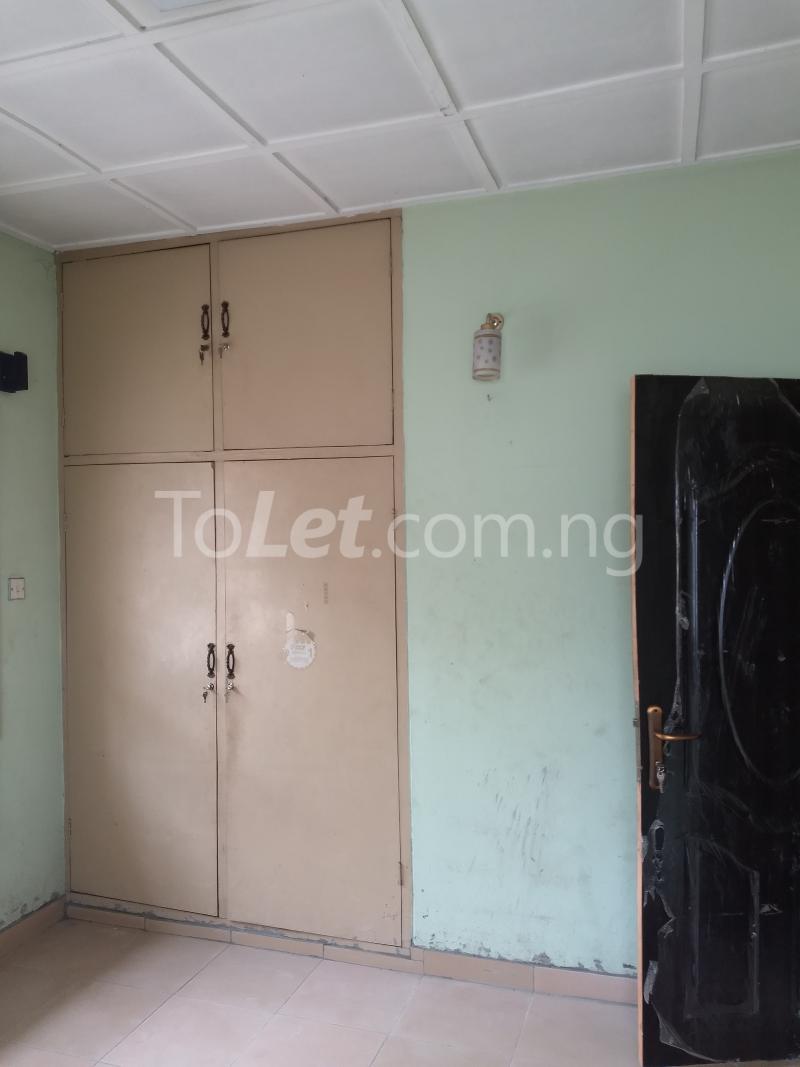 3 bedroom Commercial Property for rent Ladipo kuku Allen Avenue Ikeja Lagos - 9