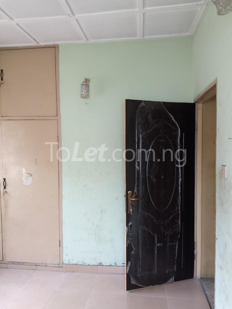 3 bedroom Commercial Property for rent Ladipo kuku Allen Avenue Ikeja Lagos - 8