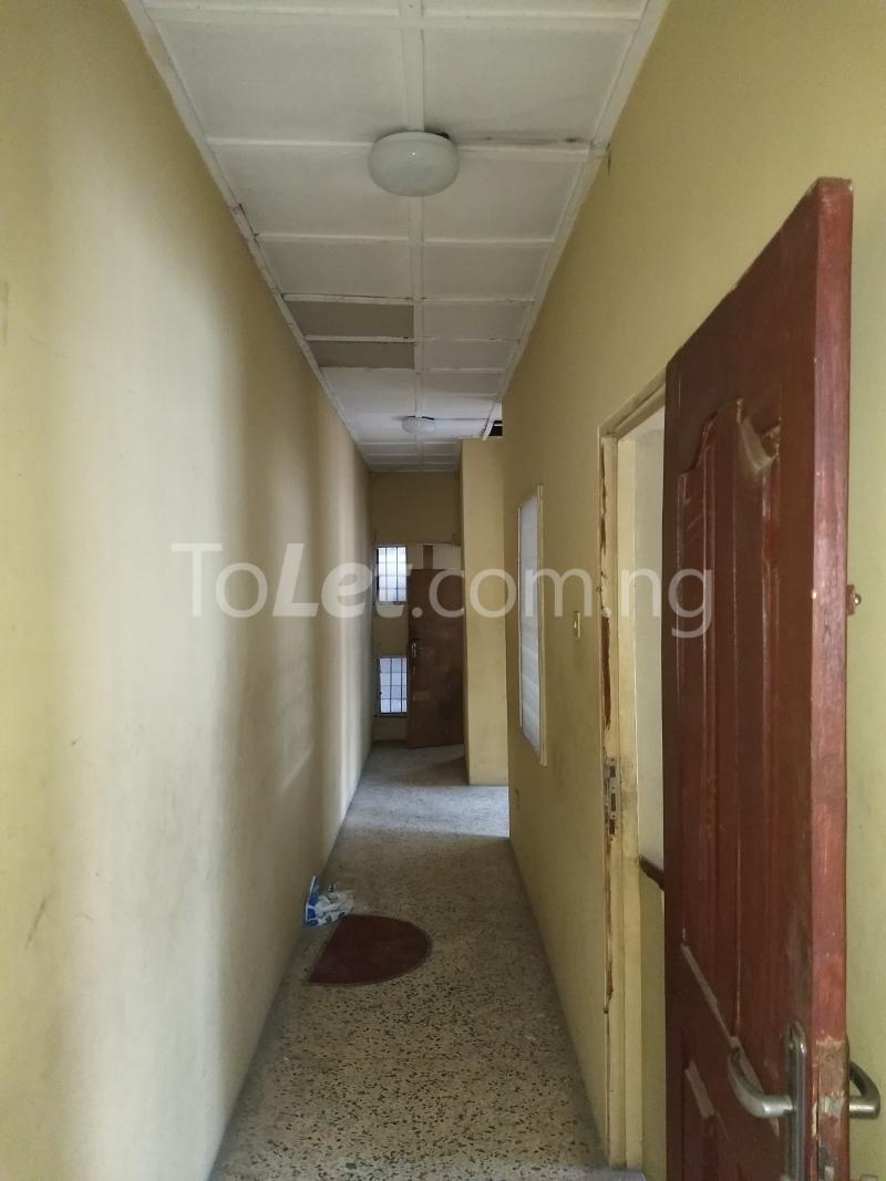3 bedroom Commercial Property for rent Ladipo kuku Allen Avenue Ikeja Lagos - 7