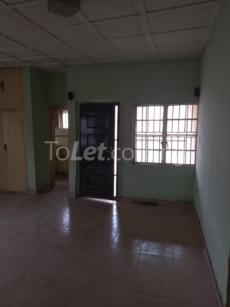 3 bedroom Commercial Property for rent Ladipo kuku Allen Avenue Ikeja Lagos - 12
