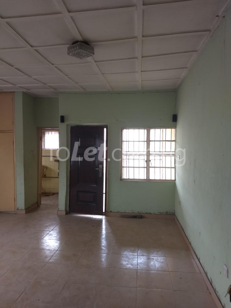 3 bedroom Commercial Property for rent Ladipo kuku Allen Avenue Ikeja Lagos - 5