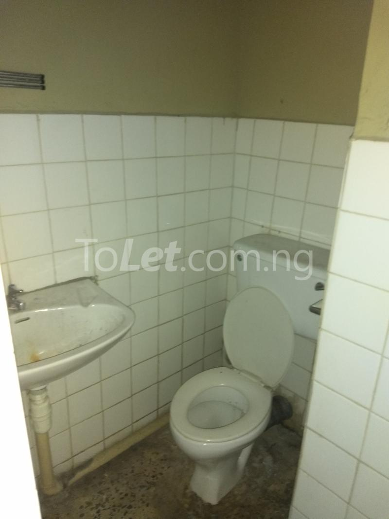 3 bedroom Commercial Property for rent Ladipo kuku Allen Avenue Ikeja Lagos - 15