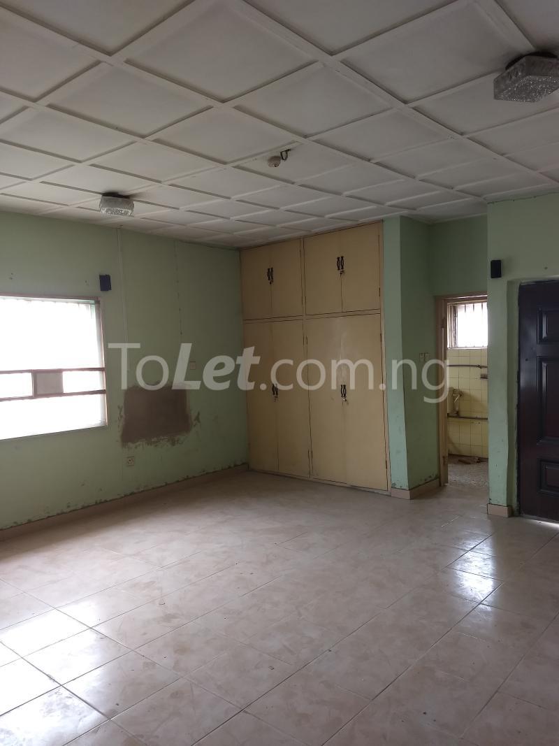 3 bedroom Commercial Property for rent Ladipo kuku Allen Avenue Ikeja Lagos - 6