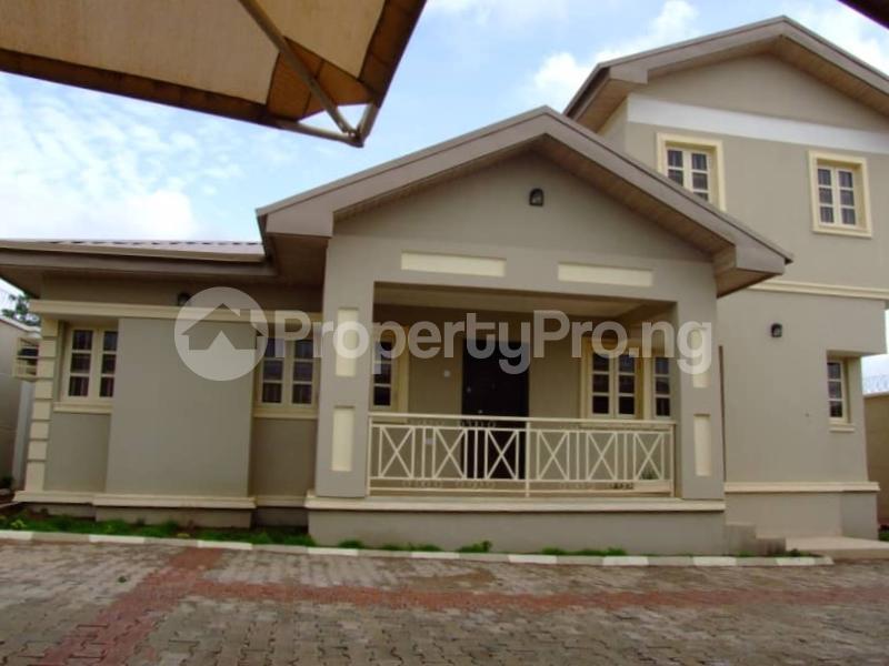 Terraced Duplex House for sale alegongo akobo ibadan Egbeda Oyo - 2