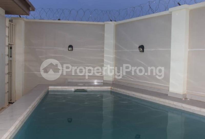 Terraced Duplex House for sale alegongo akobo ibadan Egbeda Oyo - 6