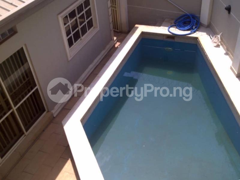 Terraced Duplex House for sale alegongo akobo ibadan Egbeda Oyo - 8