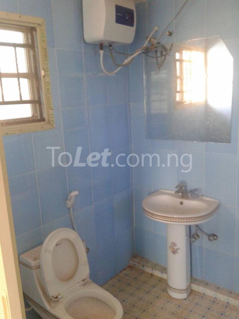 3 bedroom House for sale Akala way Oyo - 7