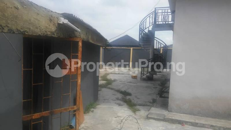 3 bedroom House for sale - Ibeju-Lekki Lagos - 5
