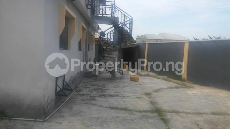 3 bedroom House for sale - Ibeju-Lekki Lagos - 4