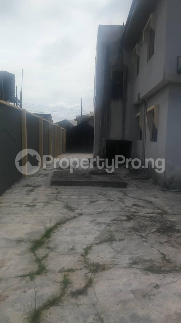 3 bedroom House for sale - Ibeju-Lekki Lagos - 1