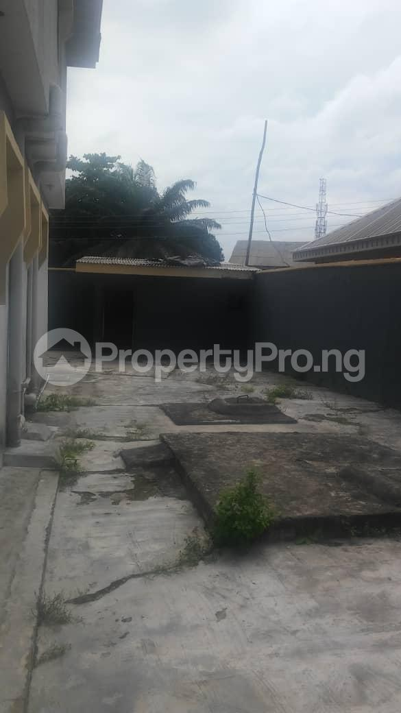 3 bedroom House for sale - Ibeju-Lekki Lagos - 6