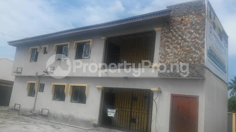 3 bedroom House for sale - Ibeju-Lekki Lagos - 2
