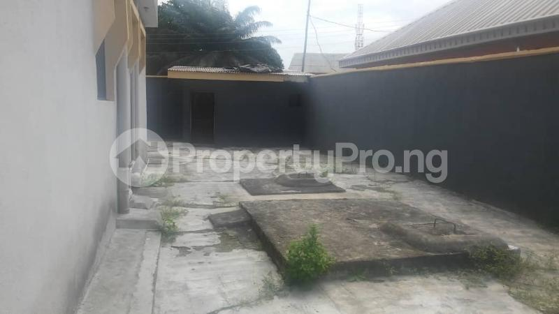 3 bedroom House for sale - Ibeju-Lekki Lagos - 8