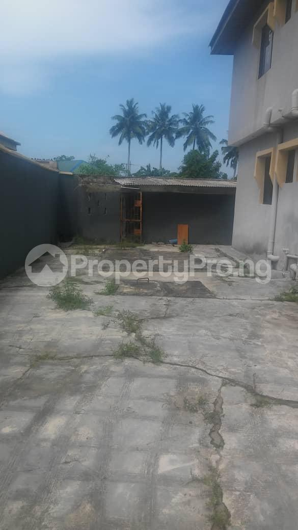 3 bedroom House for sale - Ibeju-Lekki Lagos - 7