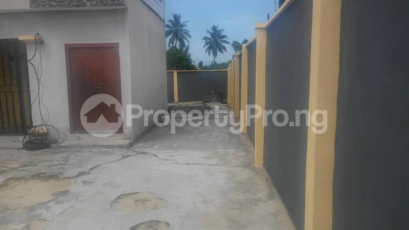 3 bedroom House for sale - Ibeju-Lekki Lagos - 0
