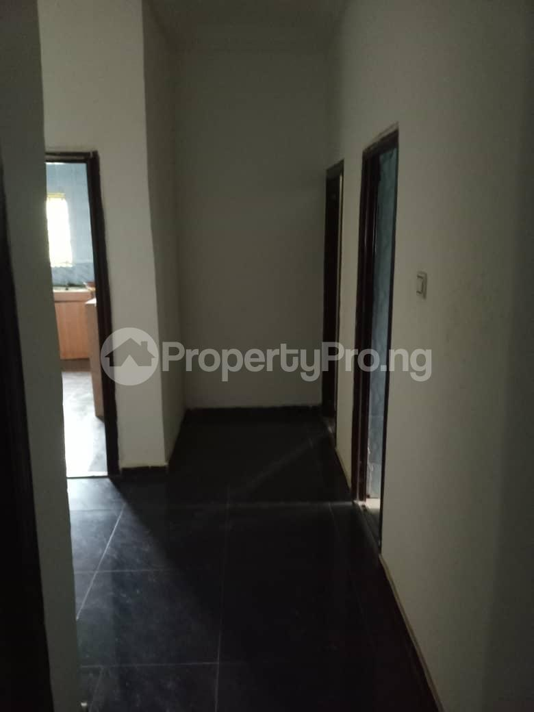 3 bedroom Flat / Apartment for rent Jubilee Avenue  Mpape Abuja - 8