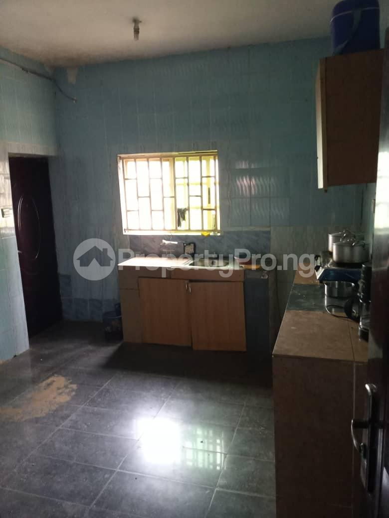 3 bedroom Flat / Apartment for rent Jubilee Avenue  Mpape Abuja - 3