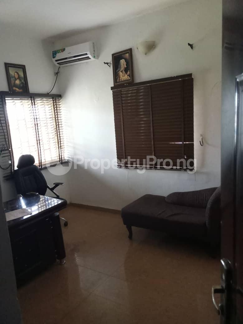 3 bedroom Flat / Apartment for rent Jubilee Avenue  Mpape Abuja - 10