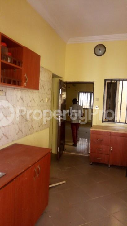 3 bedroom Flat / Apartment for rent magodo phasse 2 Kosofe/Ikosi Lagos - 0