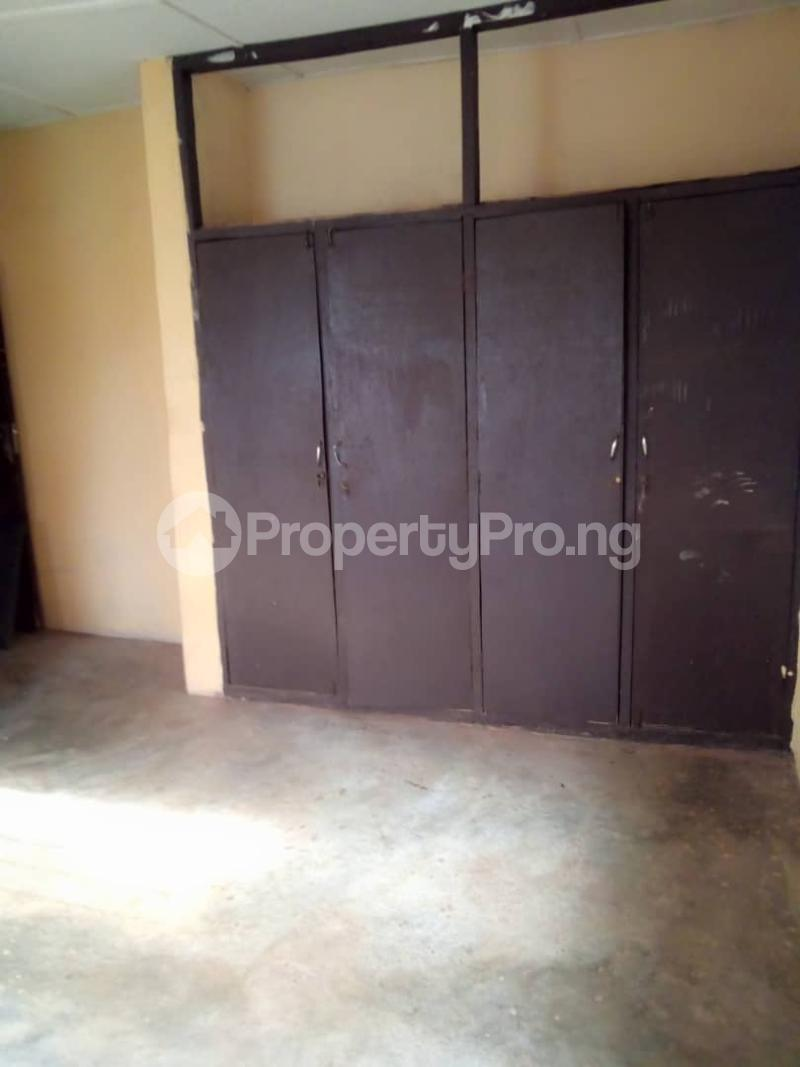 3 bedroom Flat / Apartment for rent NYSC/nepa bus stop Igando Ikotun/Igando Lagos - 6