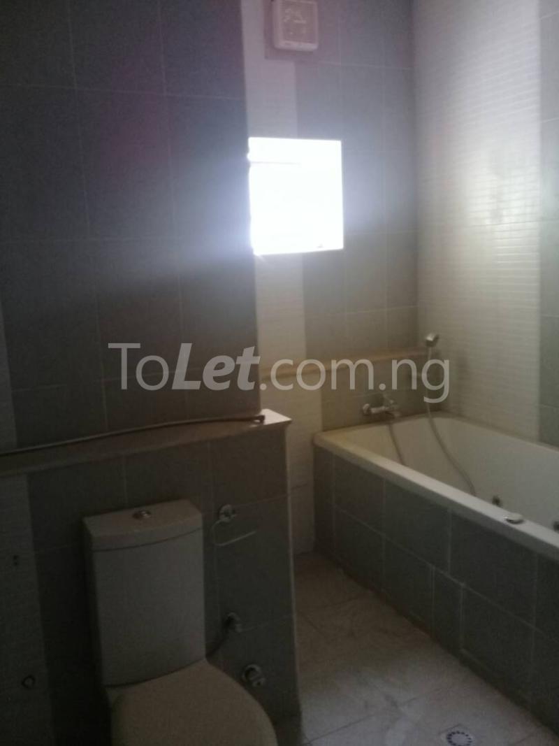 Flat / Apartment for sale Durumi Durumi Abuja - 4