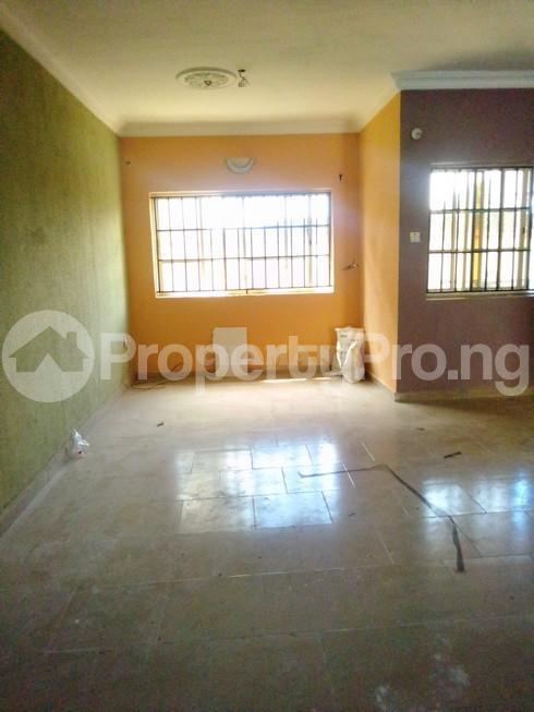 3 bedroom Flat / Apartment for rent Praisehill estATE NEAR ISECOM opic Isheri North Ojodu Lagos - 5