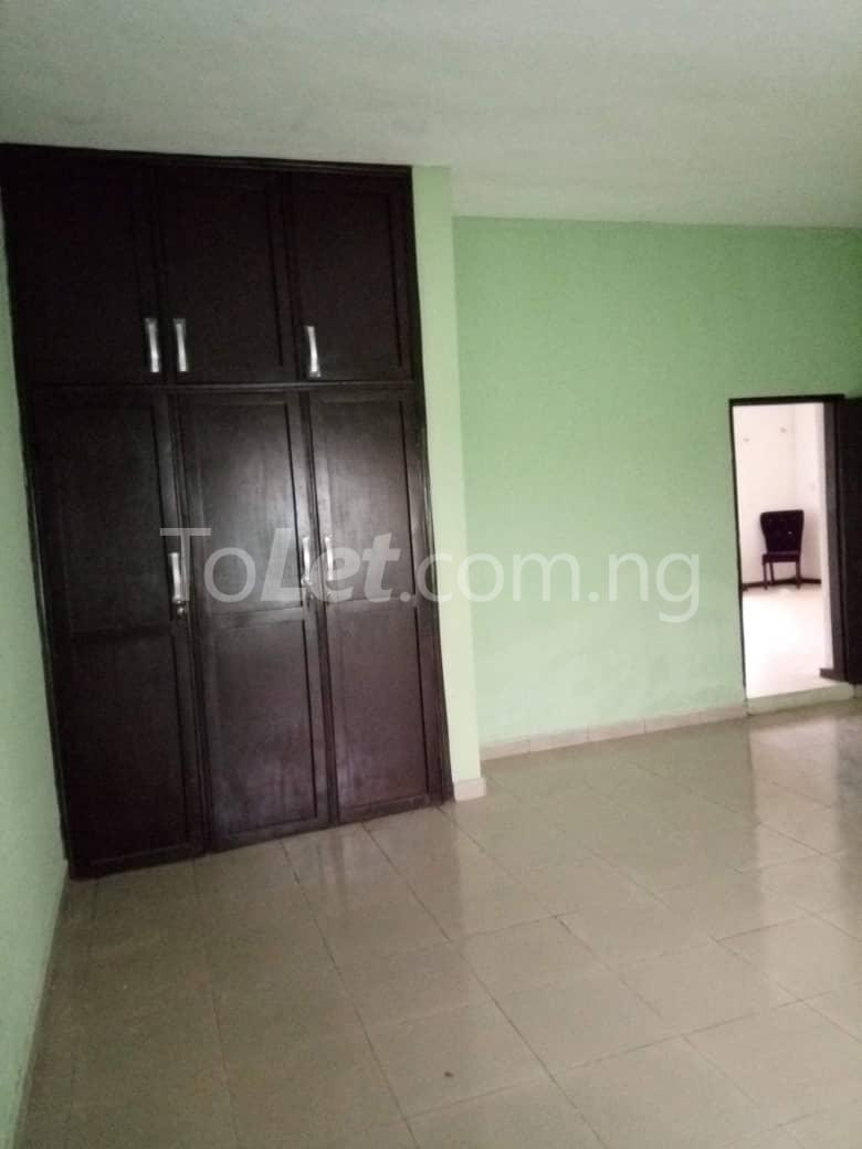 3 bedroom Flat / Apartment for rent Magodo Phase 2 GRA Estate (By CMD Road)  Berger Ojodu Lagos - 1