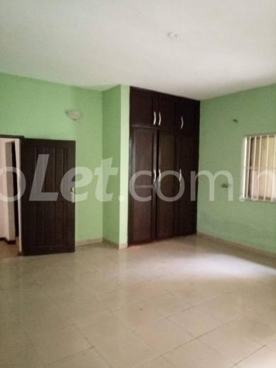 3 bedroom Flat / Apartment for rent Magodo Phase 2 GRA Estate (By CMD Road)  Berger Ojodu Lagos - 6