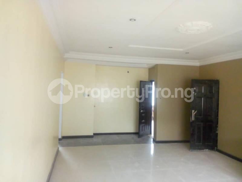 3 bedroom Office Space Commercial Property for rent Ikeja Awolowo way Gbajobi street. Awolowo way Ikeja Lagos - 5