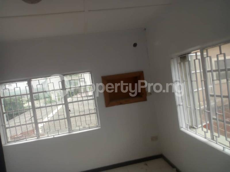 3 bedroom Office Space Commercial Property for rent Ikeja Awolowo way Gbajobi street. Awolowo way Ikeja Lagos - 7