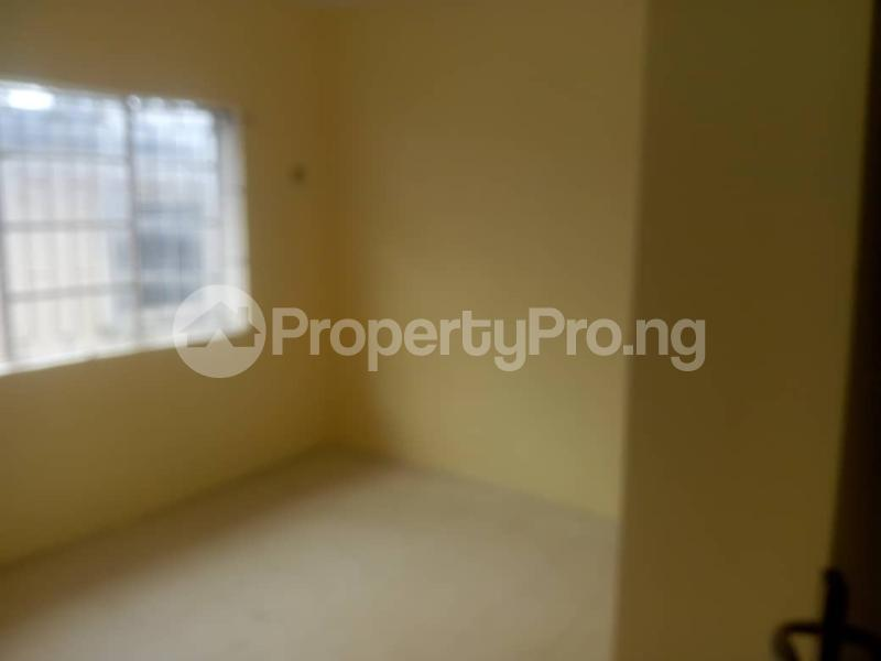 3 bedroom Office Space Commercial Property for rent Ikeja Awolowo way Gbajobi street. Awolowo way Ikeja Lagos - 4