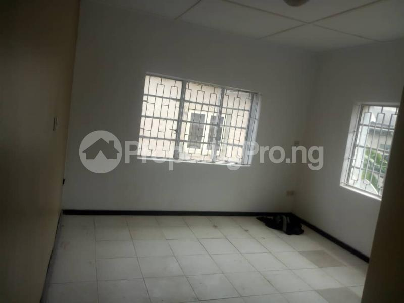3 bedroom Office Space Commercial Property for rent Ikeja Awolowo way Gbajobi street. Awolowo way Ikeja Lagos - 0