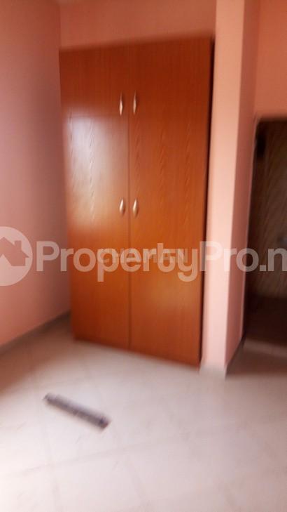 3 bedroom Flat / Apartment for rent magodo phasse 2 Kosofe/Ikosi Lagos - 5